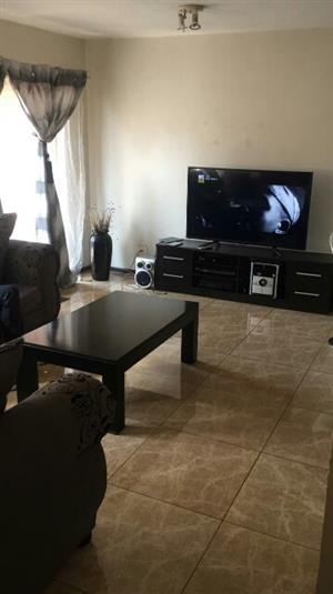 First floor unit to rent in Casa Bella Complex