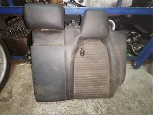 Mercedes benz used car seats for sale