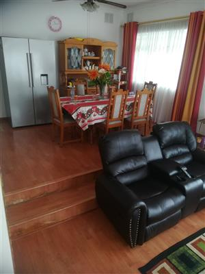 Residential Property For Sale
