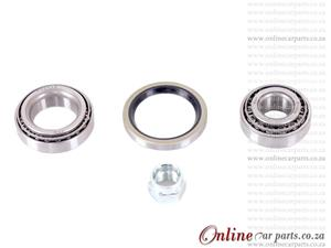 GEELY CK1 1.3 1.5 16V MR479QA 2007- Rear Wheel Bearing Kit