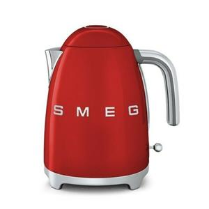 Brand New Smeg Kettle for Sale
