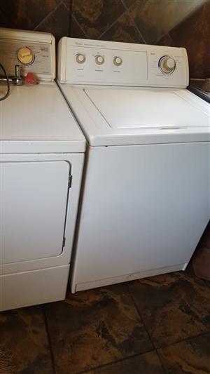 Shinetech appliance repairs