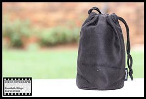 Nikon Lens Bag