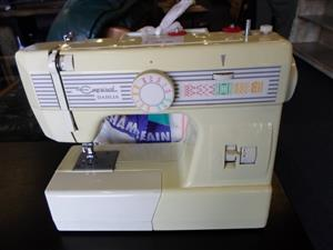 Empisal Dahlia Sewing Machine