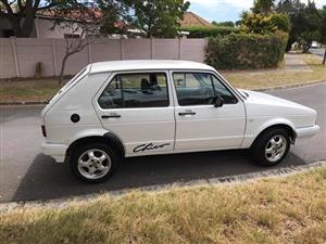 2001 VW Citi CITI CHICO 1.4