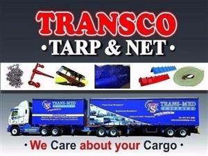 TARPS AND NETS FOR SALE / TARP REPAIRS  082 465 7675 / 079 525 7675/ 031 465 7615