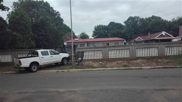 Vanderbijlpark property for sale