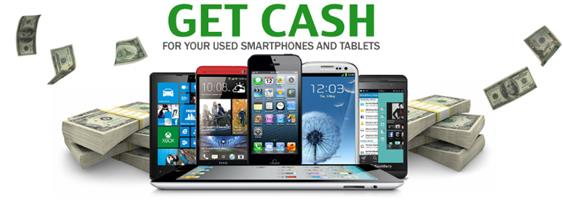 We buy most smart phones, tablets, and laptops,TVs,Playstations XBOXs .  Get the best price for your device in the Pretoria area.