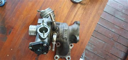 ford 1.0l turbo for sale