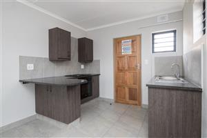 new 3 bedroom house for sale in Leopard's Rest estate