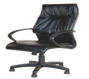 Office Chairs - Lumber Range