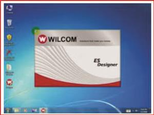 WILCOM V9 SOFTWARE FOR SALE