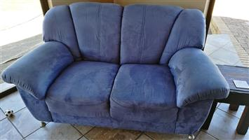 3 piece lounge suite