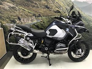 Bmw C1 In Bikes In South Africa Junk Mail