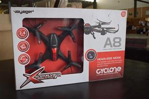 Top flyer drone for sale