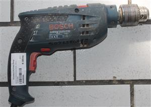 Bosch professional drill gs616re S036520A #Rosettenvillepawnshop