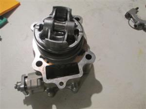 2007 honda crf 250r piston and barrel kit R3800 @CLIVES BIKES IMPORTS DURBAN