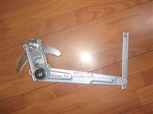 New Isuzu Window Mechanism Spare Part for Sale
