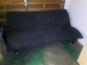 Sleeper-Couch for Sale