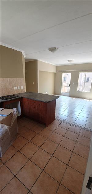 Lovely family unit in Clearwater Estate, Boksburg to let