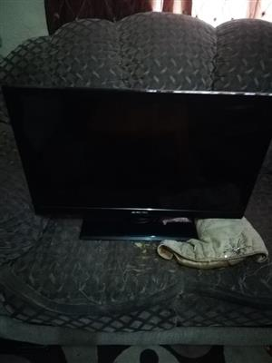 Nutec plasma tv for sale