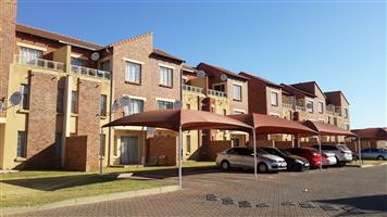 2 Bedroom apartment to rent in The Orchards