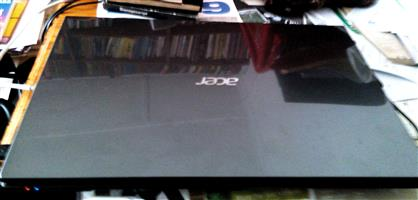 Acer Aspire V3 for sale  Patensie