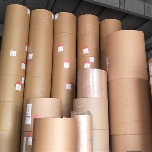 900MM X 200M heavy Duty Brown Kraft Wrapping Paper/roll