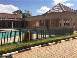 Apartments for sale Lusaka Zambia
