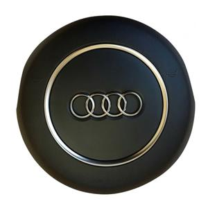 AUDI A4 b8 (facelift) A3 Q5 DRIVER AIRBAGS FOR SALE