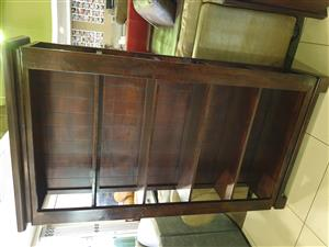 Wooden shelve for sale