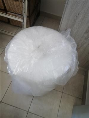 Bubble wrap for sale