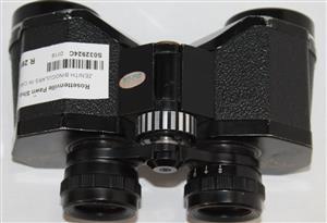 Binoculars S032924c #Rosettenvillepawnshop