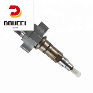 4307452 ISL9.5 diesel engine fuel injector