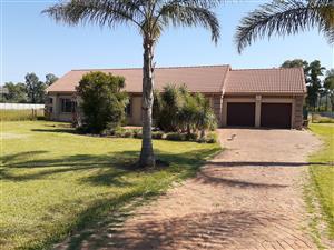 Home to Rent in Andeon Pretoria Gauteng
