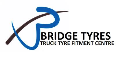 NEW TRUCK TYRES FOR SALE