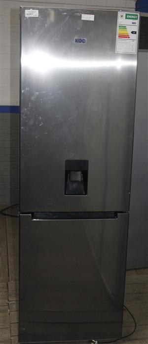 KIC fridge with water dispenser S037022A #Rosettenvillepawnshop