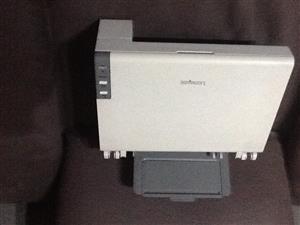 Printer (Lexmark) Colour/ Black & White