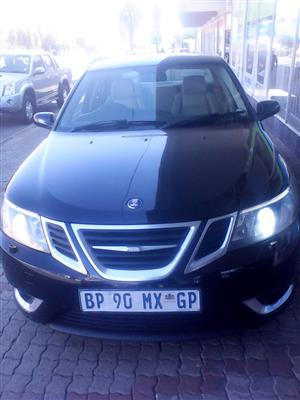 Saab in South Africa | Junk Mail