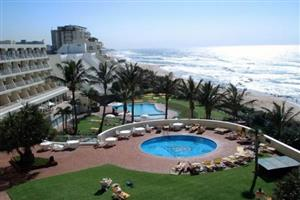 UMLANGA SANDS FIXED WEEK PERMANENT OWNERSHIP FOR SALE: TO OWN WEEK FROM 18 JULY TO 25 JULY