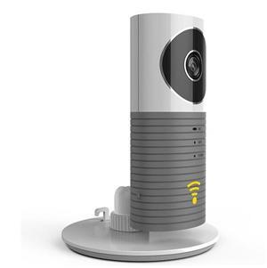 Robocop Motion Trigger Camera  - Black Friday 2019 Sale