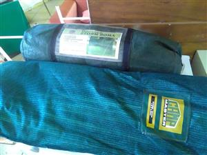 Camp master storm boma for sale
