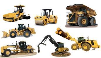 Renewing Certificates/license: forklift, Excavator, TLB, Front End Loader, Dump truck: 068 229 6462