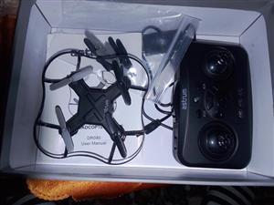 Brand New Astrum Drone