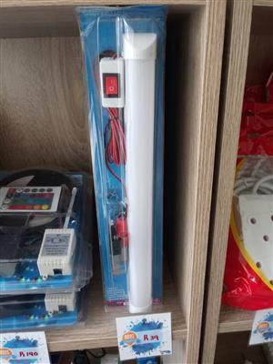 Best Seller: LED Emergency Car Light 30 cm