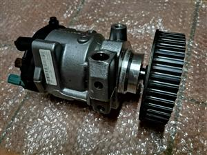 Diesel Injector Pump for TATA Xenon 2.2L