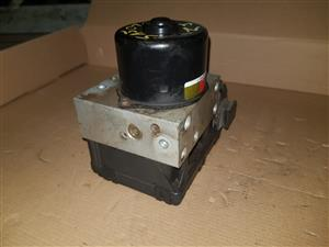 GRAND CHEROKEE ABS PUMP (FOR SALE)
