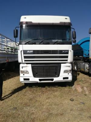 LOADS FOR TRUCK OWNERS ONLY!!