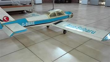 rc plane in All Ads in South Africa | Junk Mail