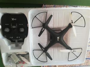 Shox endura Drone for sale